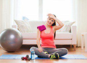 Make Losing Weight Fun